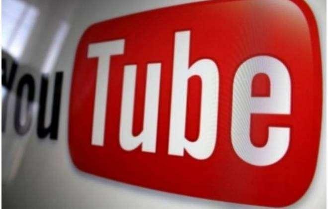 YouTube teria ameaçado boicotar gravadoras em serviço streaming