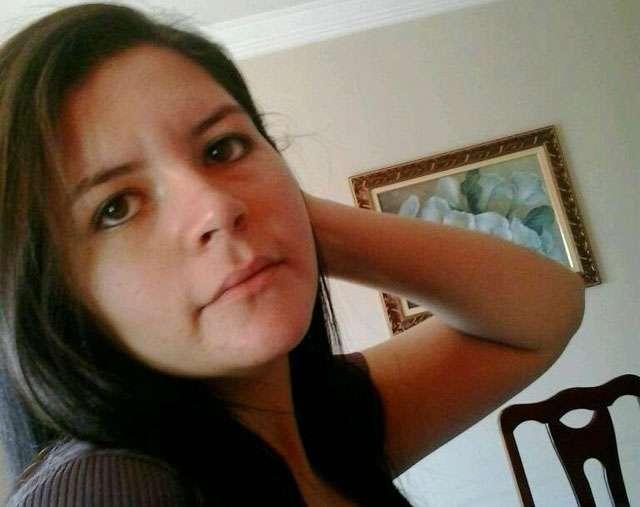 Em Abadia de Goiás, homem mata ex-esposa enforcada com um fio