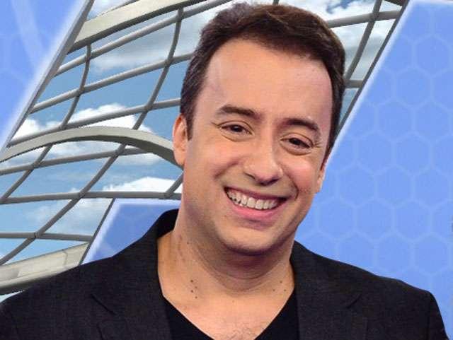 Morre Maurício Torres, narrador e apresentador da Record