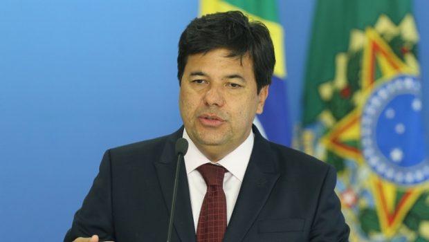 Brasil propõe novo sistema de avaliação para educação básica no Mercosul