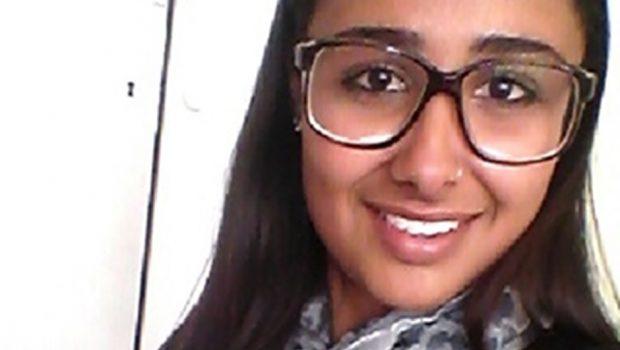 Família procura jovem de 20 anos que está desaparecida há seis dias