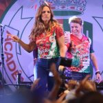(Foto: Daniel Pinheiro/Rodrigo dos Anjos/AgNews)