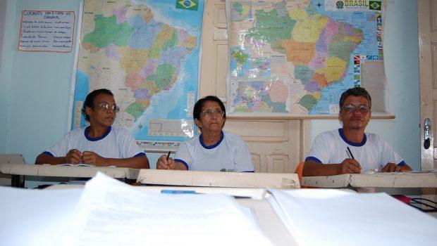 Prefeitura de Goiânia abre matrículas para Educação de Adolescentes, Jovens e Adultos