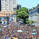 (Foto: Divulgação/RioTur)