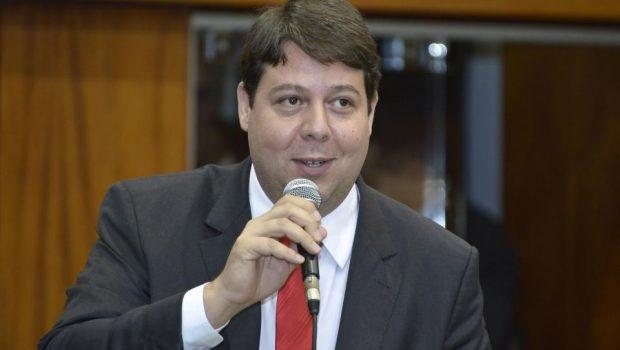 Projeto prevê isenção de 50% do ICMS na aquisição de bicicletas em Goiás