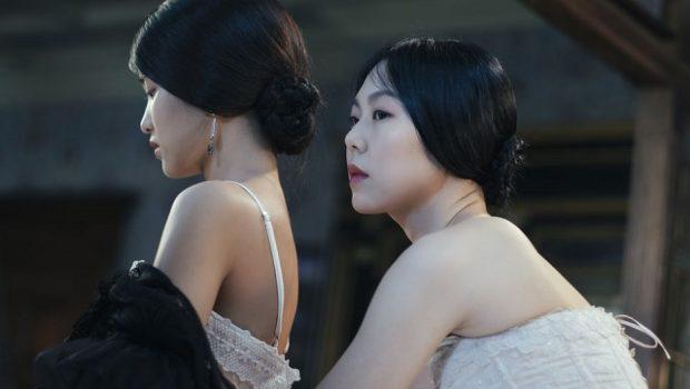 A Morte de Luís XIV e Clarisse chegam ao Cine Cultura