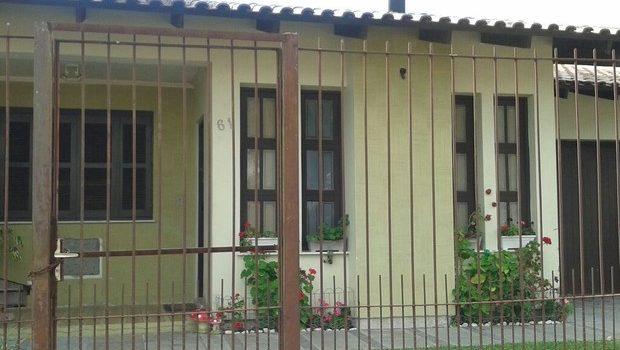 Família é achada morta em Porto Alegre; polícia investiga feminicídio