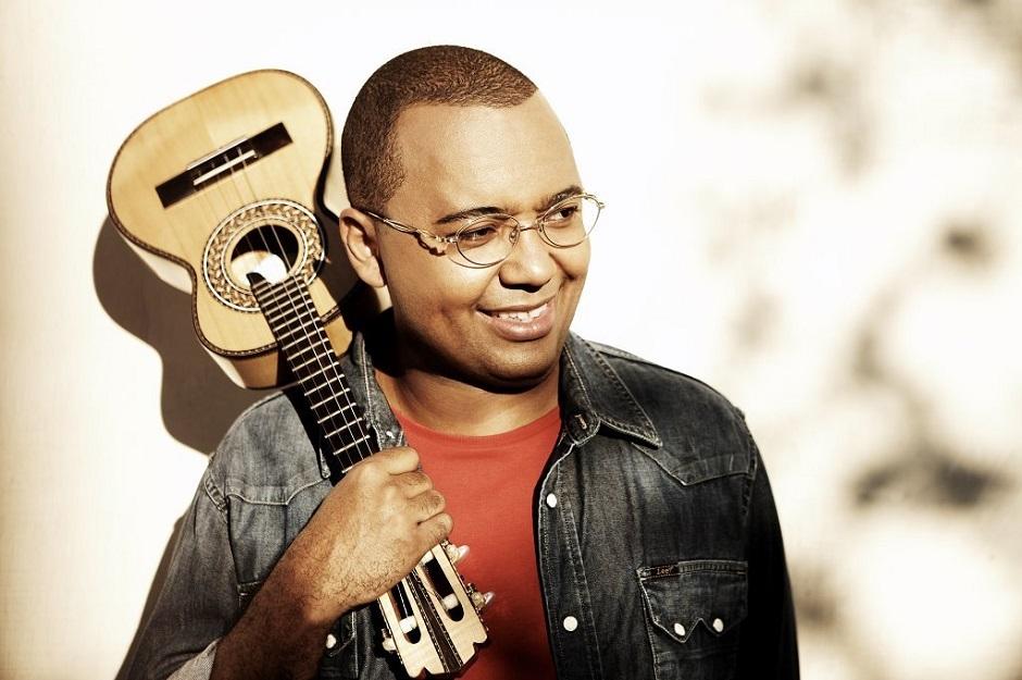 """""""O grande desafio é se enquadrar na nova realidade da música"""", diz Dudu Nobre"""