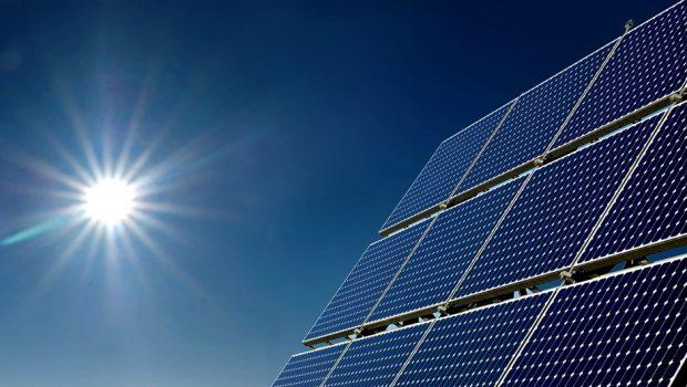 Goiás quer posição de destaque nacional na geração e consumo de energia solar