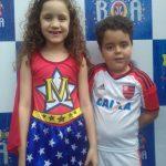 (Foto: Mais Goiás)