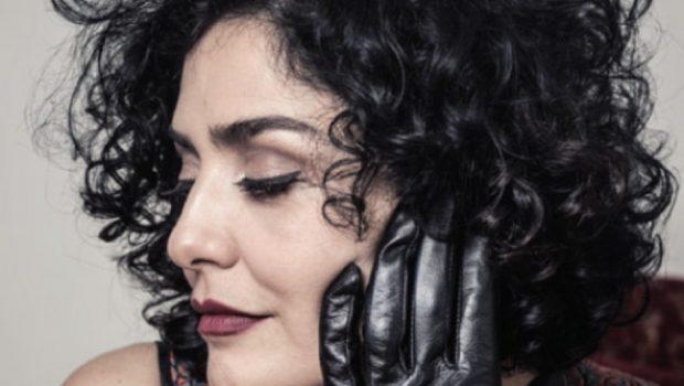 Letícia Sabatella abre o 1º Festival Internacional de Solos em Goiás