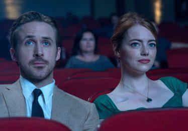 100 filmes integram a 10ª edição da mostra O Amor, a Morte e as Paixões