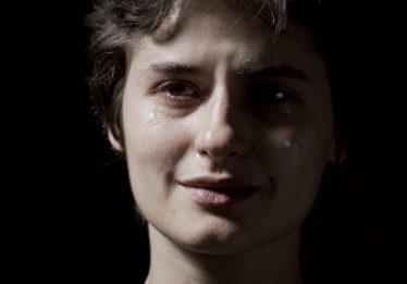 Cine Cultura exibe filmes de Marco Bellocchio por mais uma semana