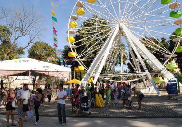 Confira o que abre e fecha durante o Carnaval em Goiânia