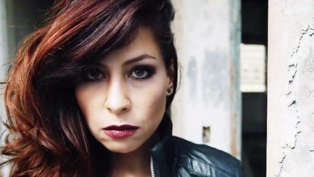 Pitty critica música de outra cantora e internautas dirigem comentário a Claudia Leitte