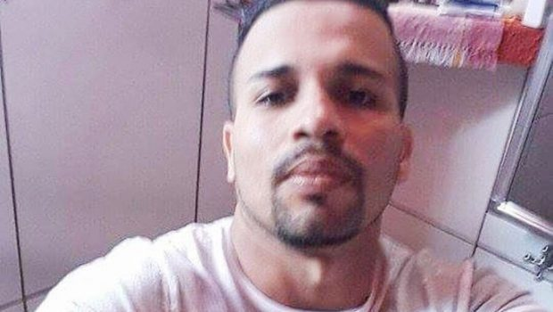 Thiago Topete, um dos maiores traficantes de Goiás, é morto durante rebelião em presídio