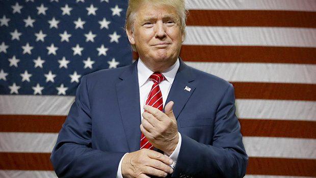 Trump esboça política para América Latina baseada em economia e segurança