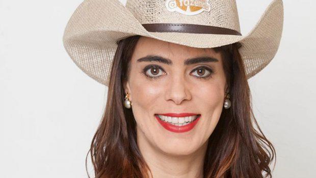 Socialite Heloísa Faissol é encontrada morta dentro de apartamento no Rio