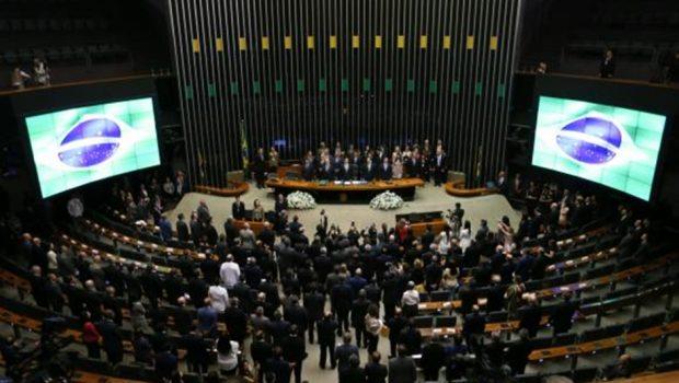Confira 10 pautas que devem movimentar o Congresso Nacional em 2017