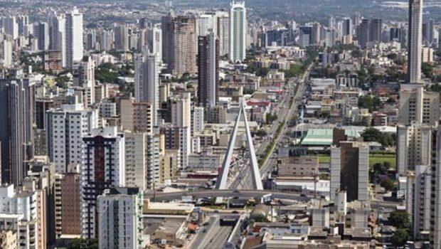 Pagamento à vista anula aumento do IPTU em Goiânia