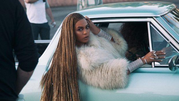 Beyoncé quase cancela show na Alemanha para levar filho ao hospital