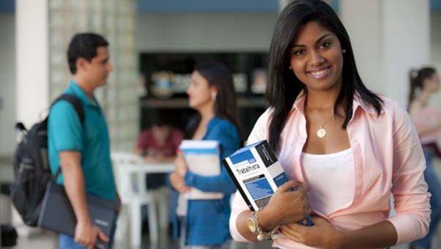 OVG abre inscrições para 10 mil bolsas universitárias