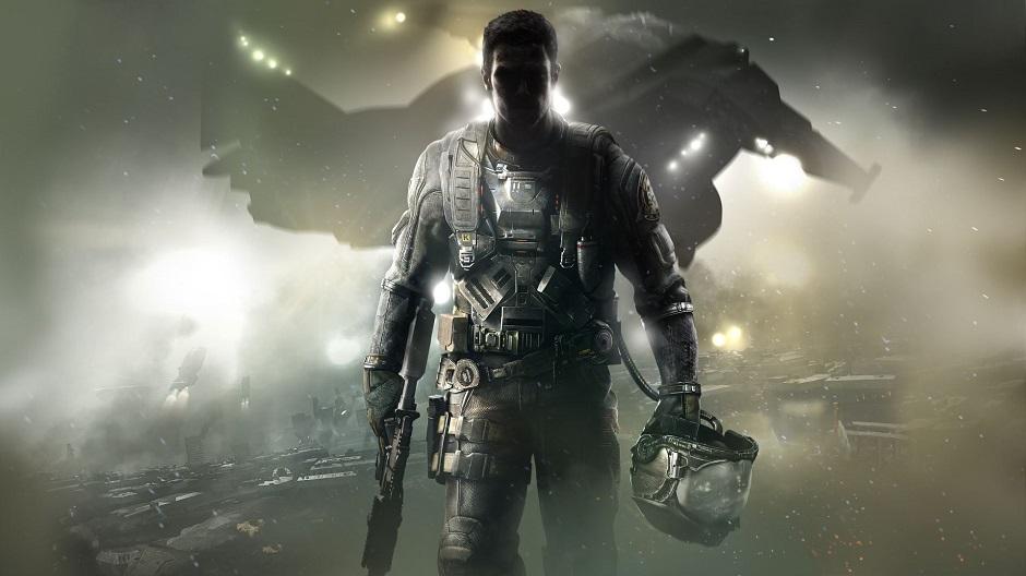 Call of Duty 2017 voltará às origens