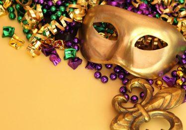 Pré-Carnaval de Goiânia terá bloquinho infantil; confira