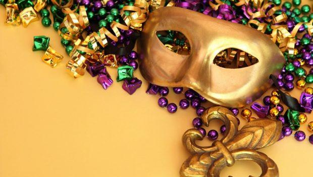 Itauçu não vai ter carnaval de rua neste ano