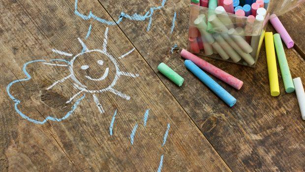 Proposta de criação de creches domiciliares gera debates em Goiânia