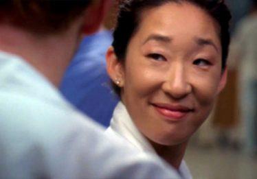 Sandra Oh volta a falar sobre a possibilidade de voltar para 'Grey's Anatomy'