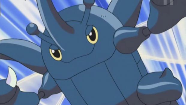 Pokémon Go: duas criaturas regionais podem ser capturadas no Brasil