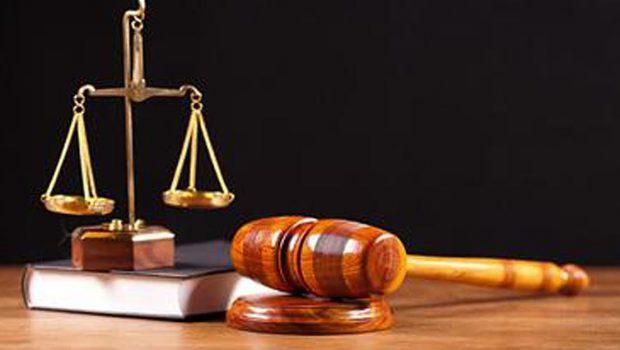 Homem é condenado por quebrar portão da casa da ex-esposa e ameaçá-la