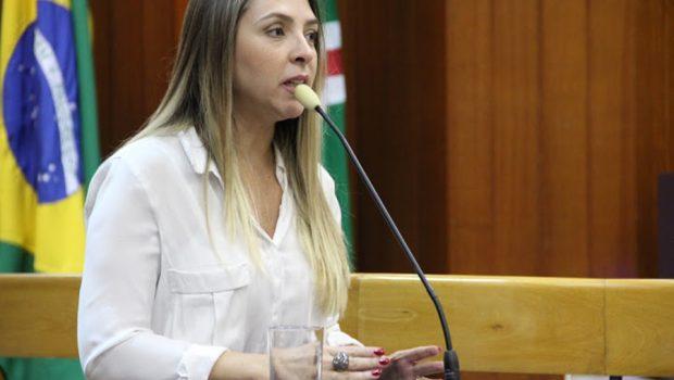 Empresa que fez doações a partidos pode ficar proibida de participar de licitações em Goiânia
