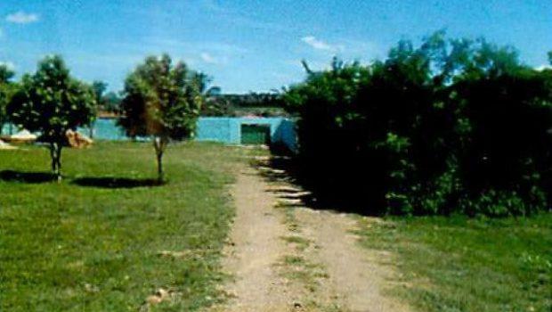 Comunidade terapêutica em Corumbaíba é interditada por internar pacientes compulsoriamente