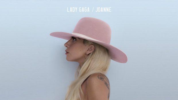Lady Gaga é confirmada no Rock in Rio 2017