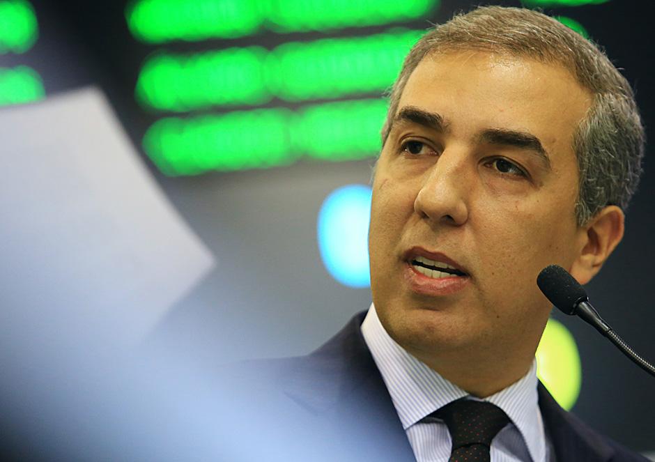 Após resultado das eleições, governador de Goiás pede que PSDB faça reflexão de posicionamentos