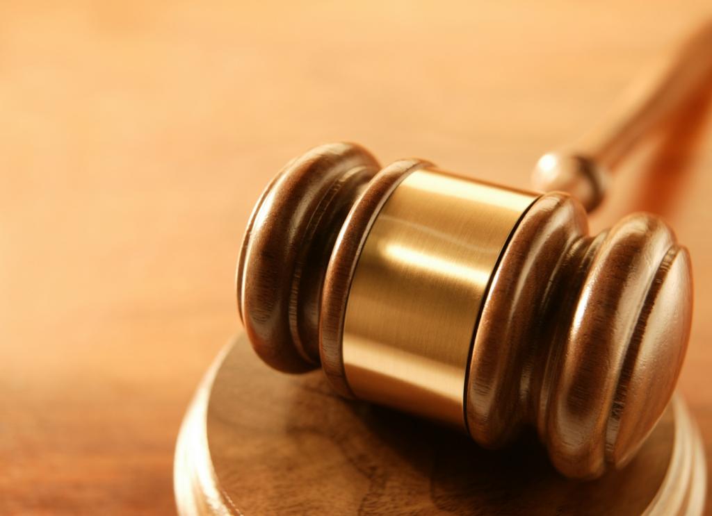 Juiz determina a suspensão da greve dos professores em Goiânia