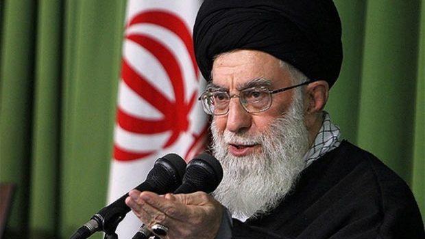 Líder supremo do Irã chama Israel de nação falsa e faz ameaças