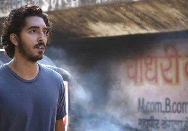 'Lion', indicado a seis Oscars, chega aos cinemas