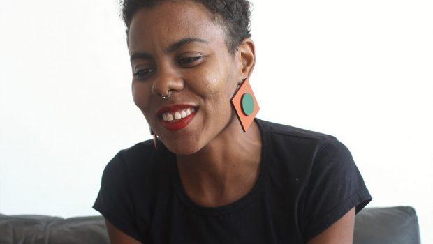 Afrodengo: conheça o grupo de paquera para pessoas negras