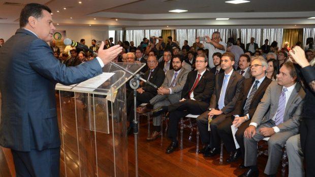 Goiás Solar: Estado busca alternativas para ser referência na geração de energia