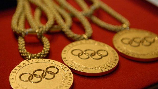 Medalhas das Olimpíadas de Tóquio serão feitas com smartphones reciclados