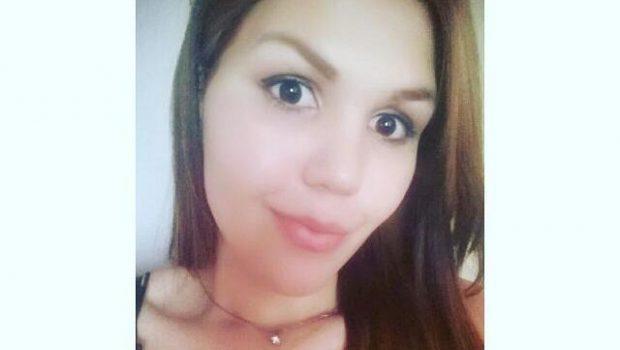 Transexual é brutalmente assassinada em Anápolis e corpo é encontrado pela própria mãe