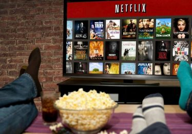 Netflix e Spotify podem ter preços mais altos em Goiânia