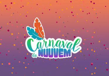 Nuuvem: começou a promoção de Carnaval