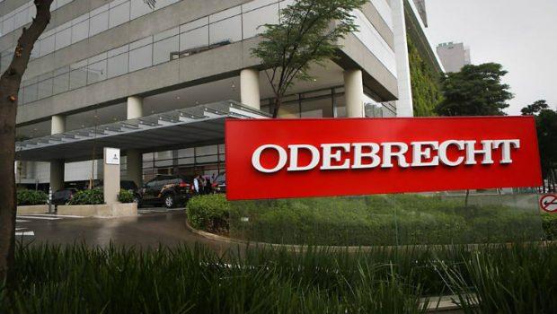 Governo da Argentina exige da Odebrecht detalhes sobre propinas pagas no país