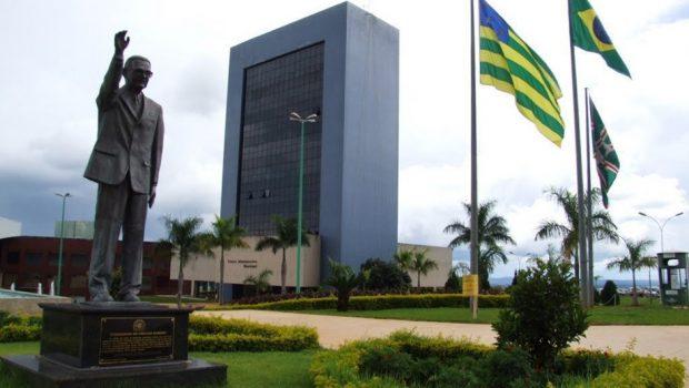 Déficit mensal da Prefeitura de Goiânia é de R$ 31 milhões