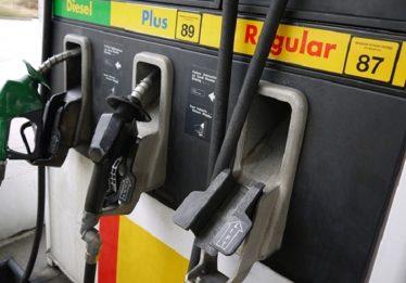 Petrobras reduz preço da gasolina em 1,4% e sobe o diesel em 0,7%