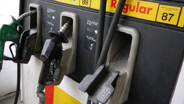 Preço dos combustíveis pesou no bolso do consumidor em 2017